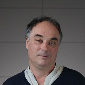 Philippe Le Cœur